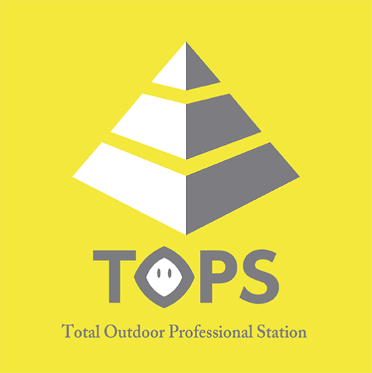 tops-cp